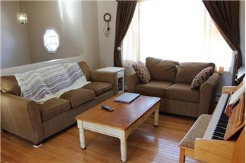 fall river rental backpage