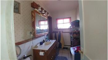 malden rental backpage