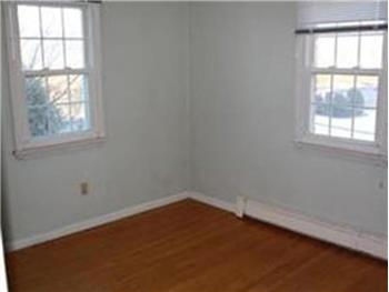 chelmsford rental backpage