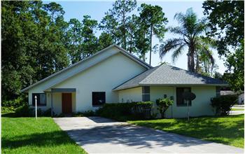 12 Wellwood Lane, Palm Coast, FL