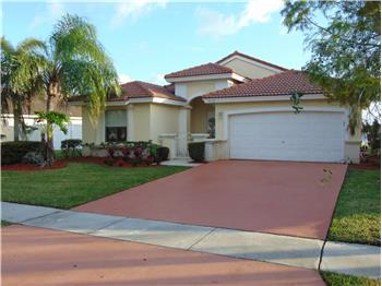 18794 NW 24th Ct 18794, Pembroke Pines, FL