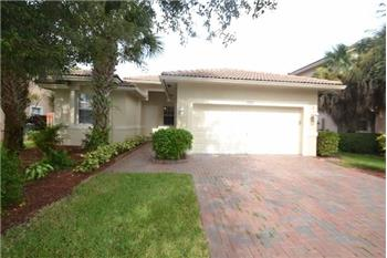 2244 NW 72nd Ter 2244, Pembroke Pines, FL
