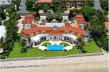 1071 N Ocean Boulevard 1071, Palm Beach, FL