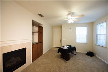 folsom rental backpage
