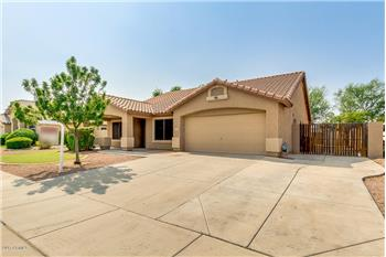 21155 E Calle De Flores, Queen Creek, AZ
