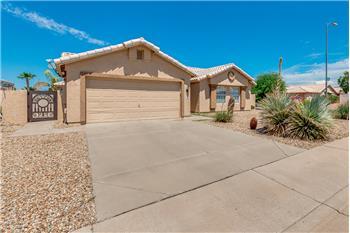 6166 E Palm St, Mesa, AZ