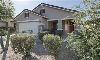 $214,000, 1585 Sq. ft., 32036 N ECHO CANYON RD - Ph. 480-225-7188