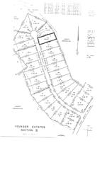 Lot 43 lake Crest Dr., Gladys, VA