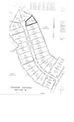 Lot 42 Lake Crest Dr., Gladys, VA