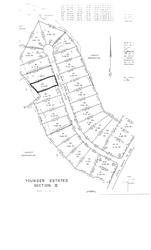 Lot 36 Lake Crest Dr., Gladys, VA