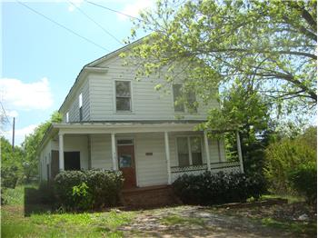 104 Second St., Madison Heights, VA