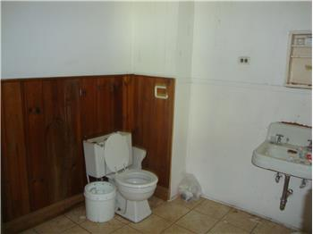 madison heights rental backpage