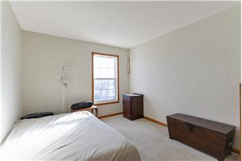 minneapolis rental backpage