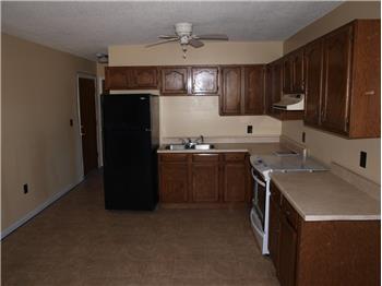plainfield rental backpage