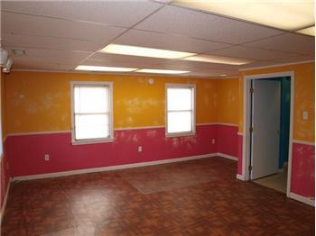 511  Norwich Rd., Plainfield, CT