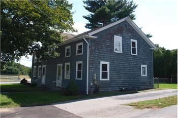 95 River St., Sprague, CT