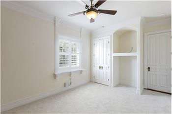 winter haven rental backpage