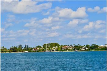 west palm beach rental backpage