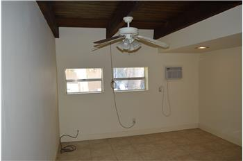 west palm beach rental backpage