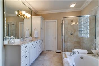 brentwood rental backpage
