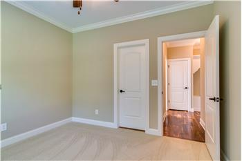 spring hill rental backpage