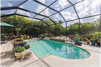 3390 Mystic River Dr, Naples, FL