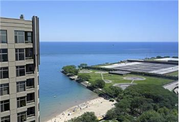 500 N Lake Shore Dr, Chicago, IL