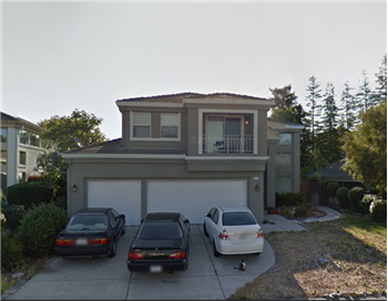 4011 Sheffield Drive, Antioch, CA