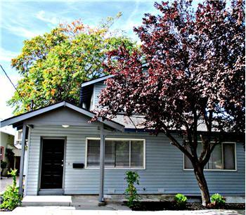 706 E Street, Antioch, CA