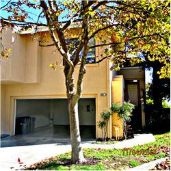 3053 LAKEMOUNT DR, SAN RAMON, CA