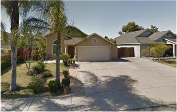 1737 Domaine Way,, Oakley, CA