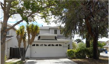 4739 Bayside Way, Oakley, CA