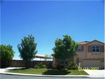 5426 Prewett Ranch, Antioch, CA