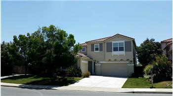 5426 Prewett Ranch, Antioch, CA