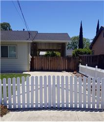 718 Sarah Street, Brentwood, CA