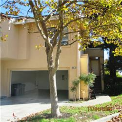 Condo in Canyon Lakes, San Ramon, CA