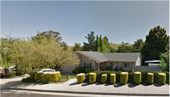33 Petar Court, Clayton, CA