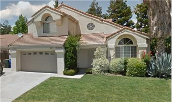 1528 Rutherford Lane, Oakley, CA