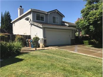 1022 Amberwood, Antioch, CA