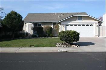 1351 Gamay Circle, Oakley, CA