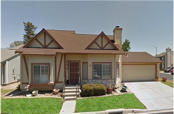 646 Country Lane, Oakley, CA