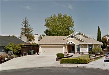 111 Almaden Court, Oakley, CA
