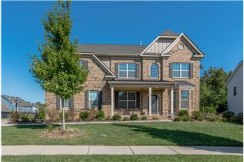 320 Golden View Drive, Waxhaw, NC