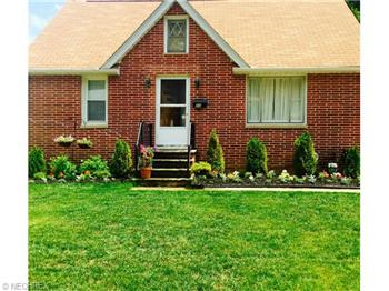 223 Ardmore Blvd, Painesville, OH