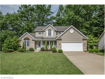 721 Retford, Painesville Township, OH