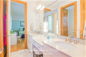 saint petersburg rental backpage