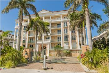 12200  1st St W #101, Treasure Island, FL