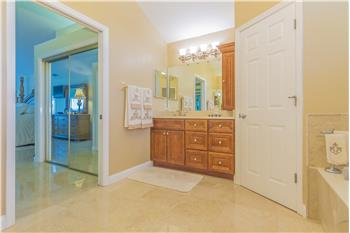 19 Jefferson Ct S, St. Petersburg, FL