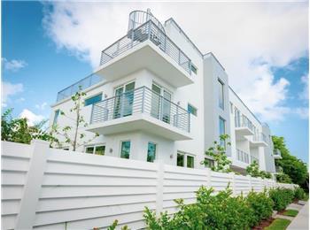 221 NE 12 Ave #B, Fort Lauderdale, FL