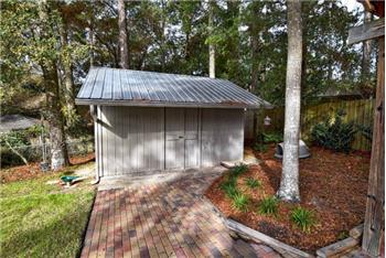 fairhope rental backpage